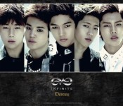 "Has Infinite Realized Their ""Destiny""?"
