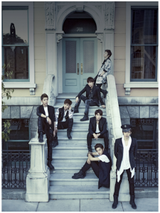 20130716_seoulbeats_infinite2