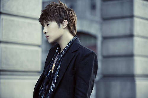 Most handsome in INFINITE's Destiny? | Kpopselca Forums