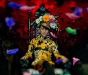 "Xia Junsu's ""Incredible"" MV Lives Up to its Name"