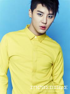 20130717_seoulbeats_jyj_junsu2