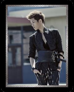 20130718_seoulbeats_infinite3