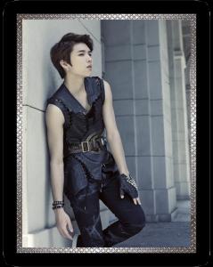 20130718_seoulbeats_infinite4