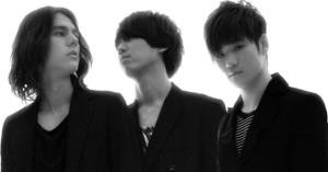 20130719_seoulbeats_mate2