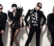 K-pop Indie Gem: W&Whale