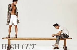 20130721_2am_jinwoon_changmin_highcut