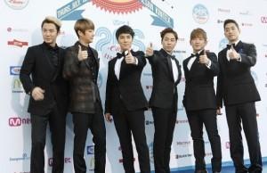 20130721_seoulbeats_shinhwa