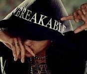 "Is Kim Hyun-joong ""Unbreakable?"""