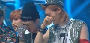 20130724_seoulbeats_b1a4_cnu_baro_crying