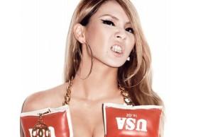 20130727_seoulbeats_2ne1_cl