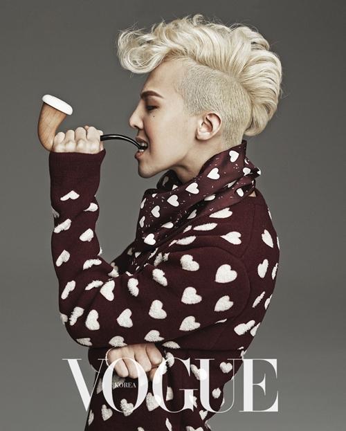 20130728_seoulbeats_big_bang_g_dragon_vogue_4