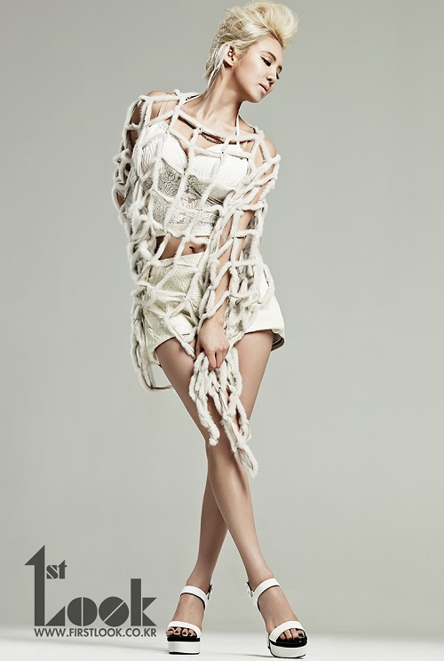 20130728_seoulbeats_snsd_hyoyeon_2