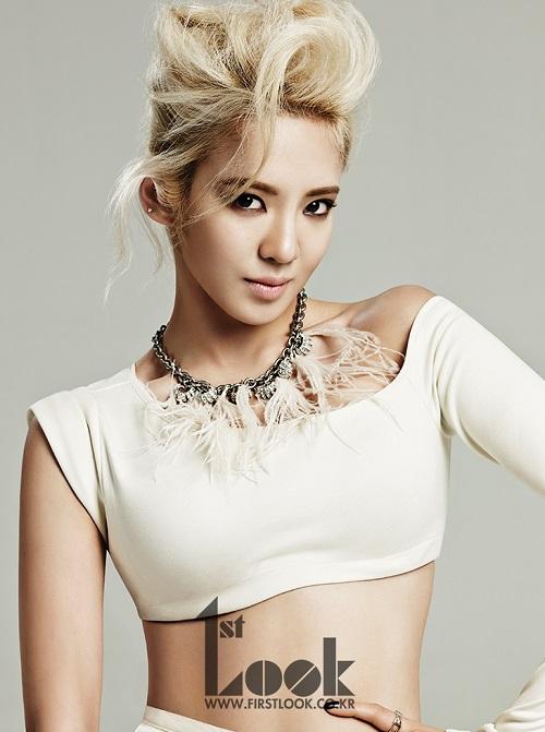 20130728_seoulbeats_snsd_hyoyeon_4