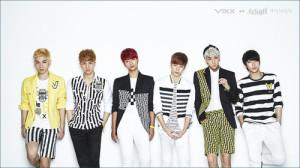 20130731_seoulbeats_vixx2