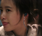 """Goo Hye-sun Says """"It's You"""" with Newest Single"""