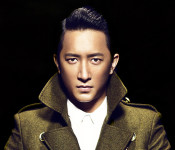 Han Geng in 'Transformers 4'?