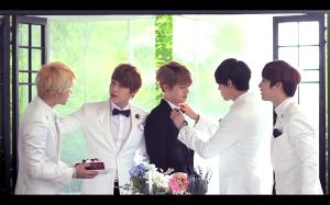 20130719_seoulbeats_mr.mr4