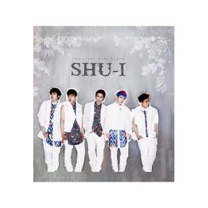 20130726_seoulbeats_shu-i2