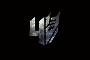 20130715_seoulbeats_transformers4