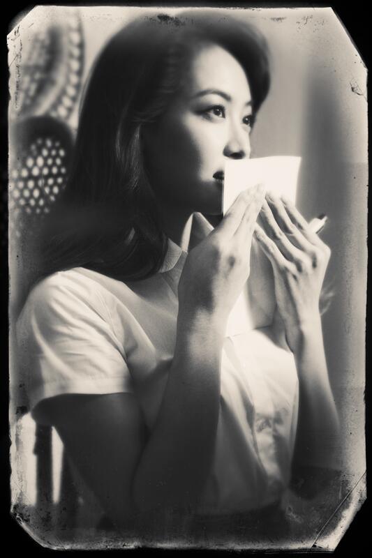 073113_seoulbeats_f(x)_victoria