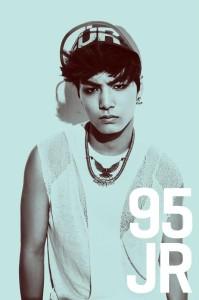 130822_seoulbeats_nu'est_jr