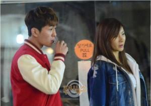 20130802_seoulbeats_onew_jungah
