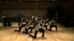 20130802_seoulbeats_winner_group_a