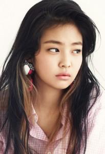 20130802_seoulbeats_yg_jennie_kim