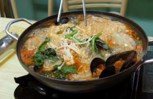20130805_seoulbeats_food