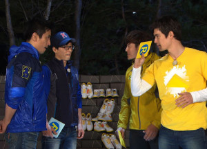 20130805_seoulbeats_runningman3