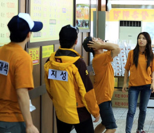20130805_seoulbeats_runningman6
