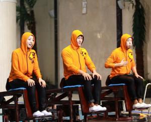 20130805_seoulbeats_runningman8