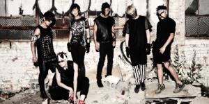 20130806_seoulbeats_b.a.p2