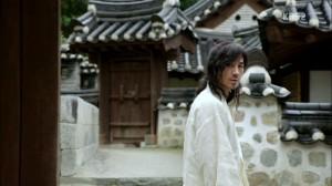 20130806_seoulbeats_swordandflower_uhmtaewoong