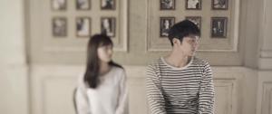 20130810_seoulbeats_limjeonghee_seulong_kimdaye