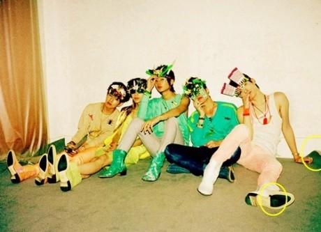 20130813_seoulbeats_dreamgirl_coverart