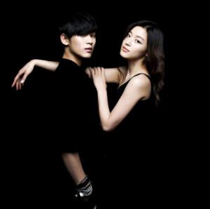20130813_seoulbeats_kimsoohyunjunjihyun