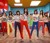 "K-pop Throwback: The ""Gee"" Phenomenon"