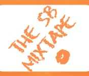 The SB Mixtape: 8/29/2014, In Mixed Company