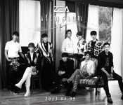 "ZE:A Takes Us on a Voyage to the '80s with ""Illusion"""