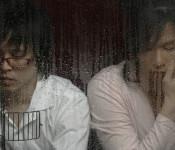 K-pop Indie Gem: MOT