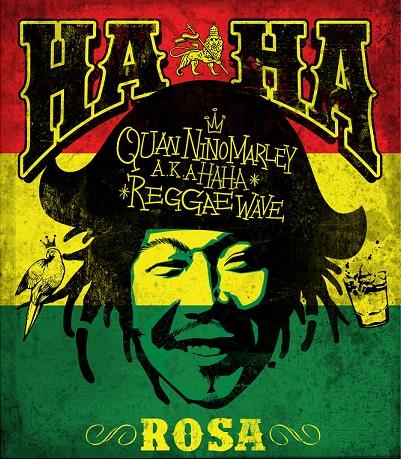 20130817_seoulbeats_haha_reggae_rosa