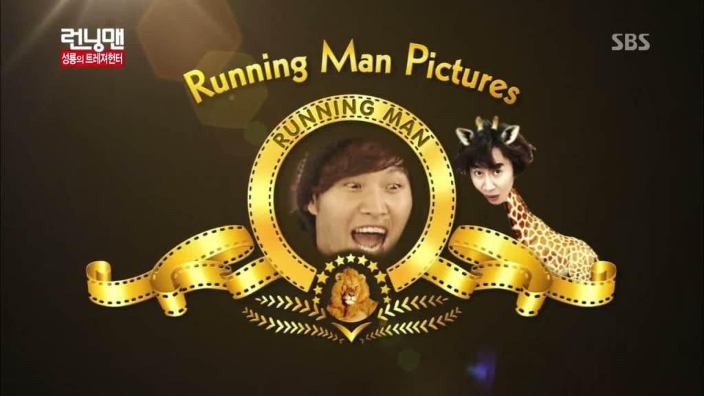20130817_seoulbeats_running_man_kim_jong_kook_kwang_soo