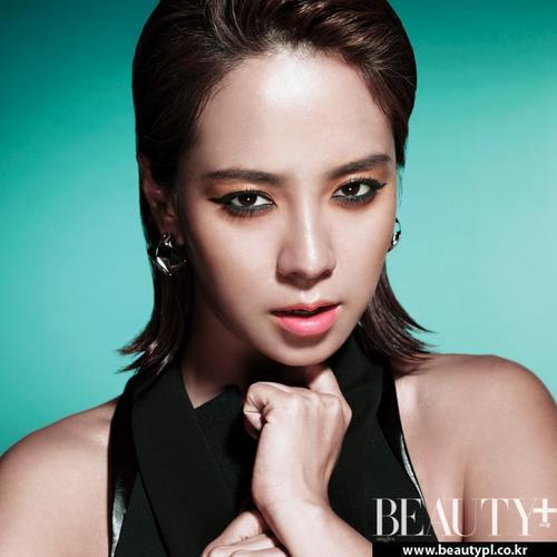 20130817_seoulbeats_song_ji_hyo