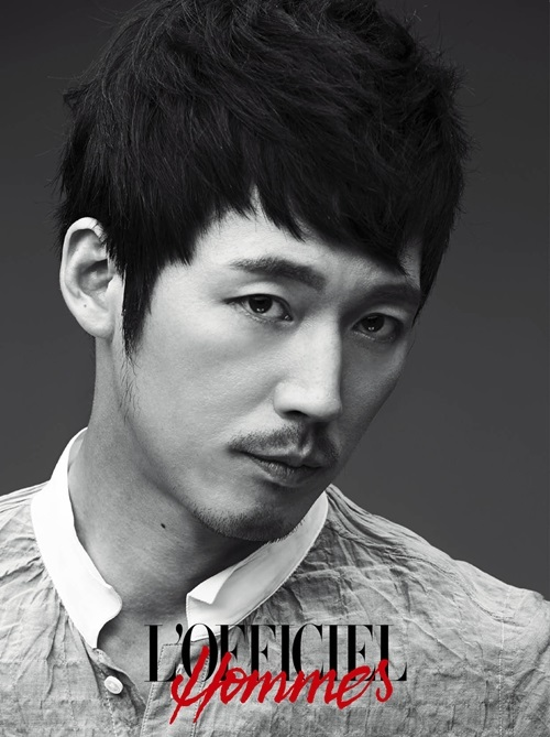 20130818_seoulbeats_jang_hyuk