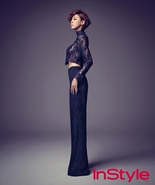 20130818_seoulbeats_lee_da_hee