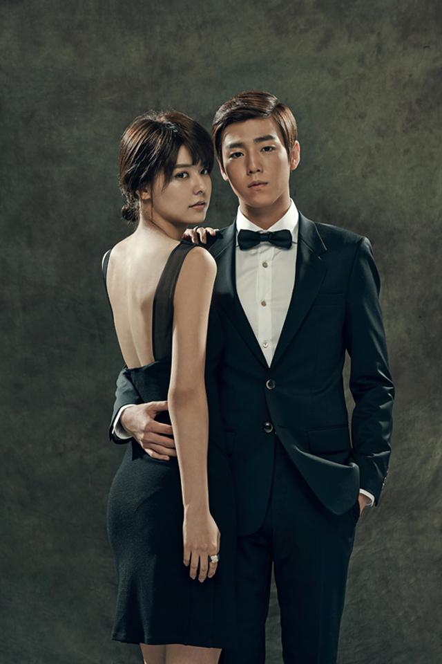 20130818_seoulbeats_lee_hyun_woo_fujii_mina