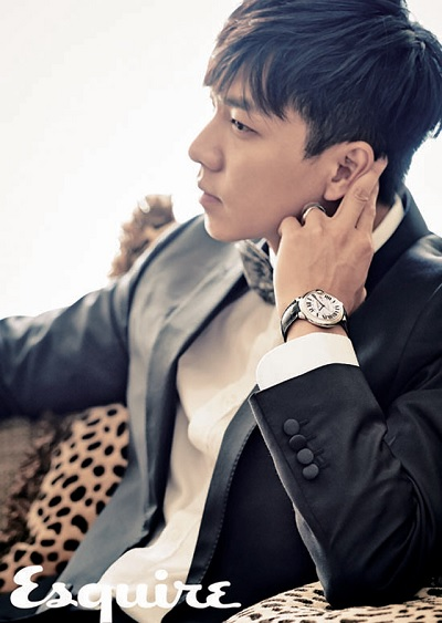 20130818_seoulbeats_lee_seung_gi_2