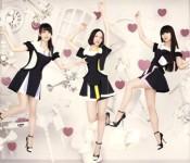 So You Wanna Listen to J-pop: A K-pop Fan's Guide
