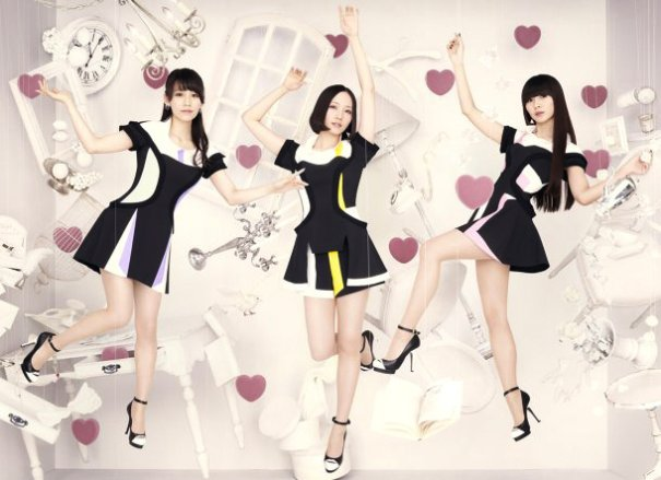 So You Wanna Listen to J-pop: A K-pop Fan's Guide – seoulbeats